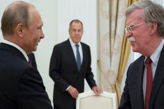 Виталий Портников: Украина может существовать либо в противостоянии России, либо в ее составе