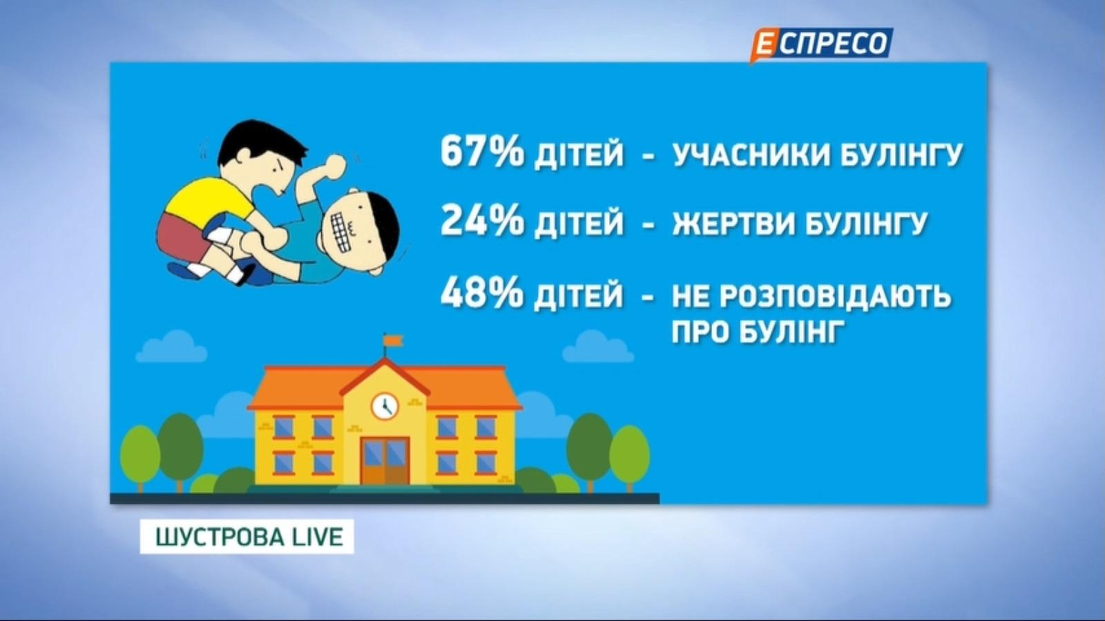 im %D0%A4%D0%BE%D1%82%D0%BE1