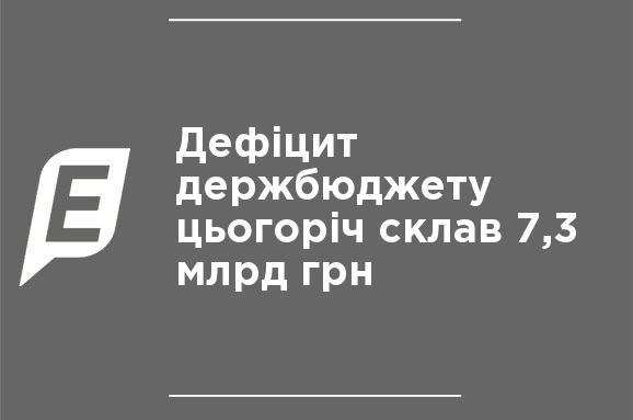DC5n Ukraine mix in ukrainian Created at 2018-10-30 02 51 5eda111ede1d7