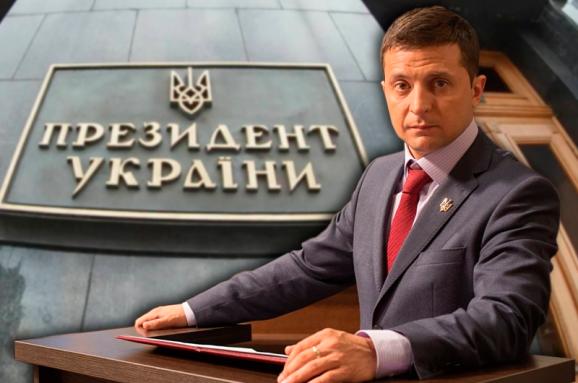 """Виталий Портников: Украина близка к """"грузинской модели"""""""
