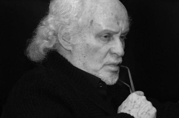 Помер український театральний режисер Митницький