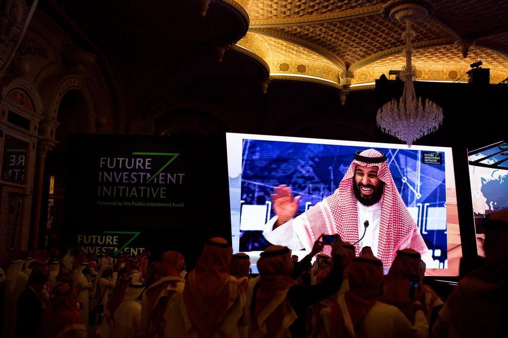 От отрицания до принятия: как саудовские власти изменяли версии об убийстве Хашогги