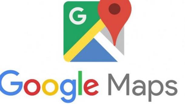 На картах Google можно будет отмечать места аварий и камеры контроля, - СМИ