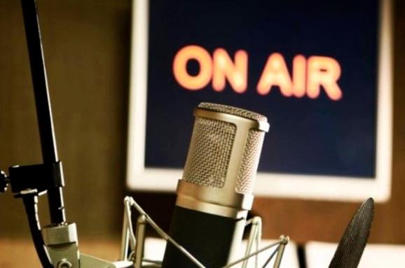 ВУкраїні до35% збільшилась квота української музики нарадіо