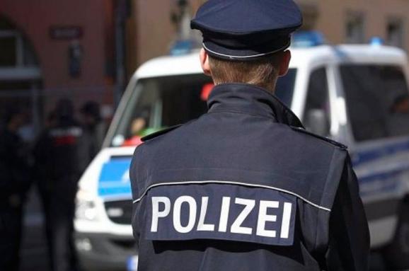 ВАвстрії викрили військового офіцера, який 20 років шпигував для Росії