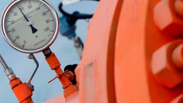 Польша подписала новый 24-летний контракт на поставку газа из США