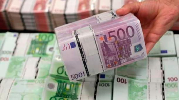 ЕС и ООН выделили €50 млн на восстановление Донбасса