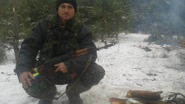 Обнародованы подробности о военных, погибших 9 и 10 ноября на Донбассе
