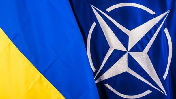 """""""Выборы"""" в ОРДЛО подрывают усилия по мирному урегулированию, - НАТО"""