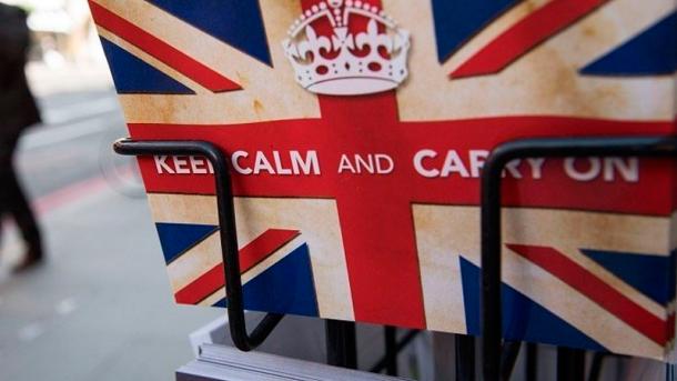 Brexit: ЕС усиливает давление на Великобританию на фоне прогресса в переговорах