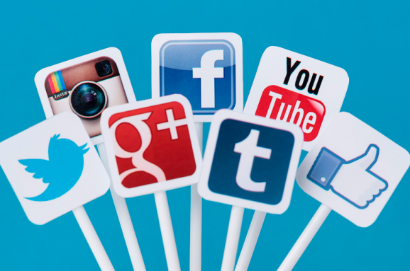 Социальная карма: как соцсети помешают вам получить или взять кредит