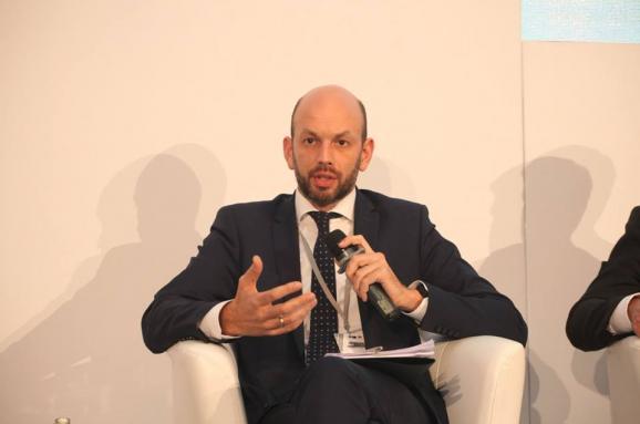 Дарюс Скусявичус: Для Москвы было бы большой глупостью нападать на Литву
