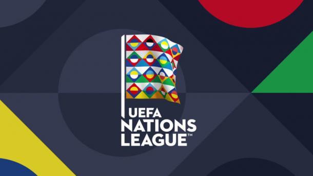 Лига наций: Хорватия принимает Испанию, расписание других матчей и трансляций четверга