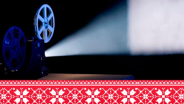 В Хельсинки начались дни украинского кино. Что там будут показывать