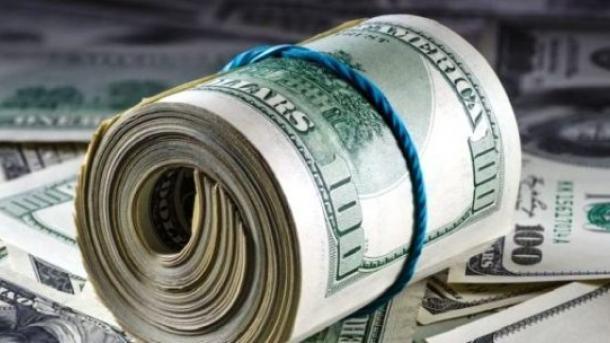 Заробитчаты пересилаюють из-за рубежа $ 6,5 млрд, - Минсоцполитики