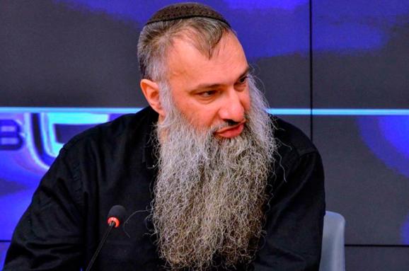 Авраам Шмулевич: Если террористы постоянно нарушают перемирие, нужно вводить свои войска и уничтожать их руководство