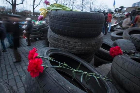 Уроки и последствия Майдана