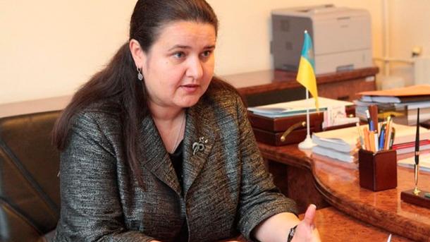 В 2019 году 17 млрд грн планируют получить от приватизации, - Маркарова