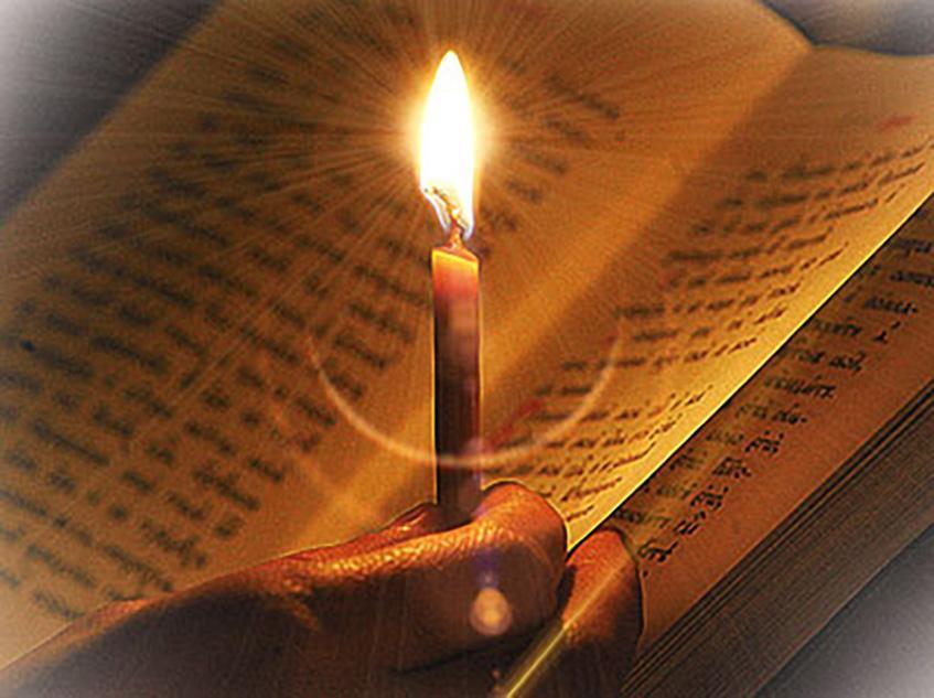 Светлое время для души. С сегодняшнего дня - Рождественский пост: настановления священнослужителя, традиции, приметы, советы врача-диетолога