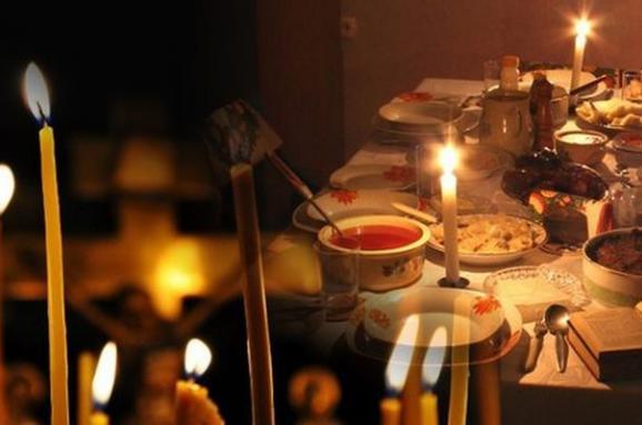 Светлое время для души. С сегодняшнего дня — Рождественский пост: настановления священнослужителя, традиции, приметы, советы врача-диетолога