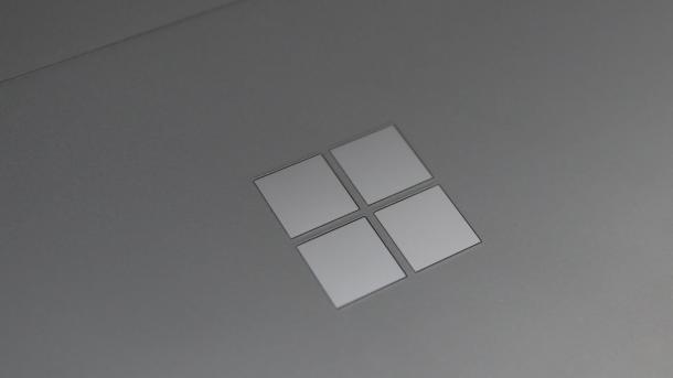 """""""Лайтовая винда"""": Microsoft выпустит новую операционную систему, - СМИ"""