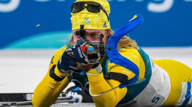 Россияне угрожают олимпийскому чемпиону смертью за правду о допинге