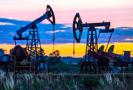 Im511x345 oil geo.gov.ua