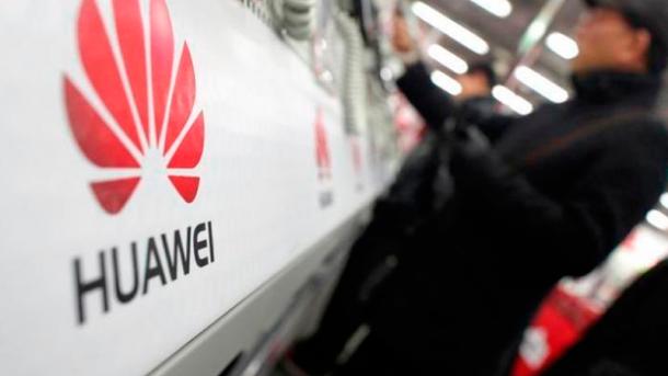 В Японии запретят использовать электронные устройства Huawei и ZTE