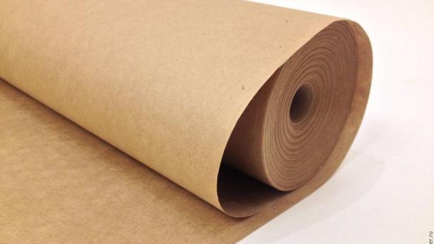 В Китае изобрели многоразовую бумагу