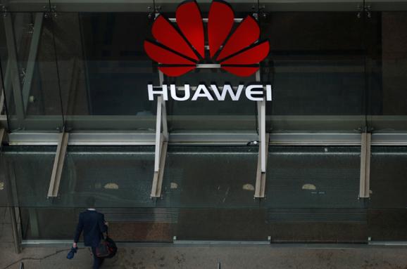 Шпионаж или конкуренция? Почему мир запрещает Huawei и за что арестовали финдиректора компании