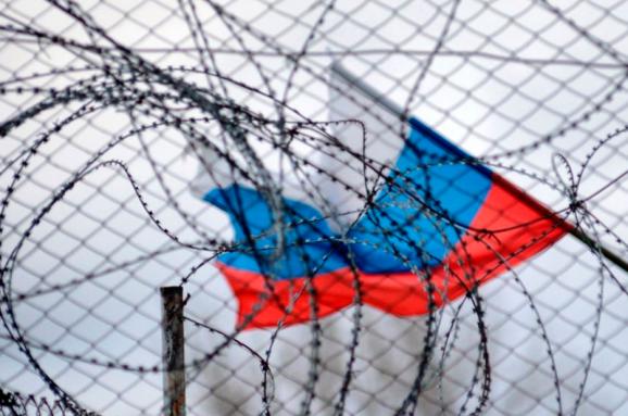 Виталий Портников: Россия хочет, чтобы договоров не было
