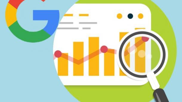 Самые популярные запросы в Google: что искал весь мир в 2018 году