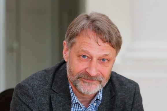 Дмитрий Орешкин: От войны с Украиной Кремль может остановить перспектива цинковых гробов