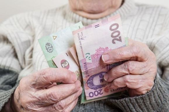 Стало відомо, кому в липні збільшать пенсії та соціальні виплати