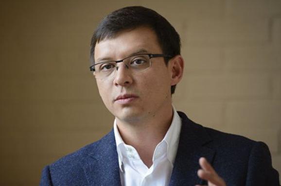 10 фактов из жизни Евгения Мураева