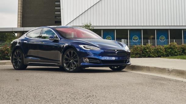 Tesla прекратит продавать самые бюджетные модели своих авто