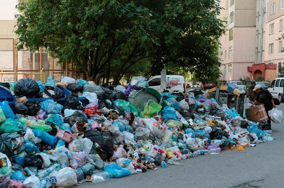 10 фактов об Андрее Садовом