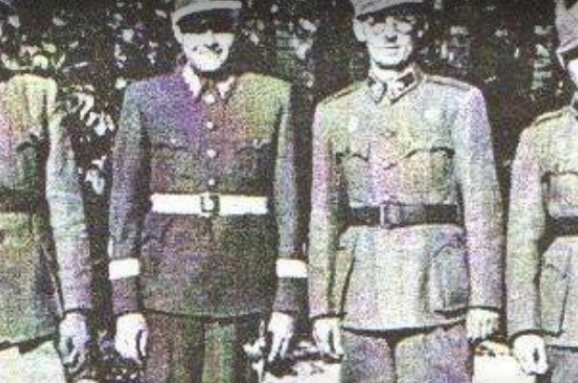 """Результат пошуку зображень за запитом """"Під час Другої світової війни за Хорватію воював Український легіон"""""""