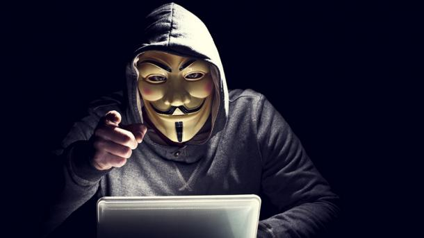 3 миллиарда паролей: исследователи обнаружили самую большую базу похищенных данных