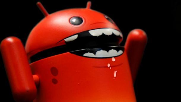 В Google Play обнаружили вредоносные программы для смартфонов на Android. Что это за приложения