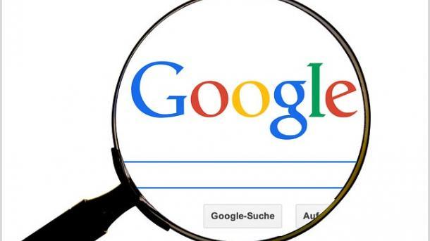 """Директива об авторском праве в ЕС может """"сломать"""" Google. Почему"""