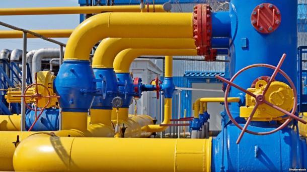 Из-за аварии газопровода на Закарпатье без тепла остались 16 населенных пунктов