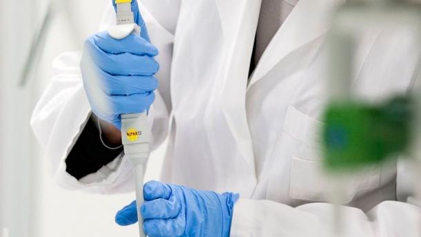 Операции для онкобольных будет оплачивать бюджет - министр здравоохранения Армении