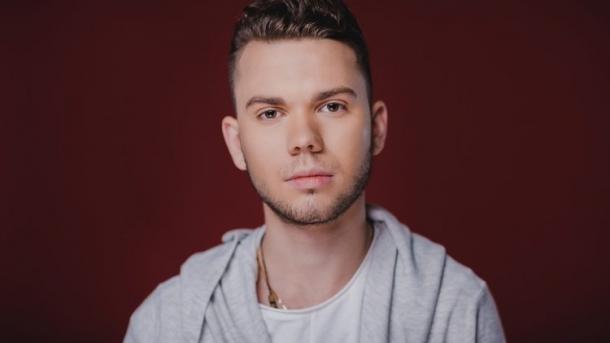 Евровидение-2019: LAUD презентовал песню, с которой выступит в Нацотбора