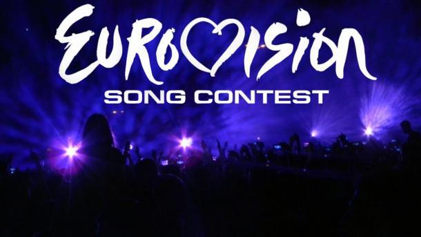 Евровидение-2019: Украина оказалась в топ-5 лидеров песенного конкурса