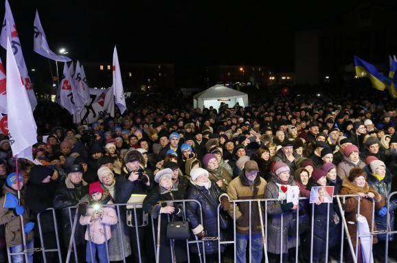 "Результат пошуку зображень за запитом ""Тимошенко Біла Церква"""