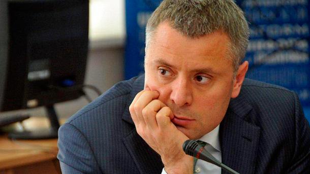Транзит газа через Украину должен быть на условиях ЕС, а не России, - Нафтогаз