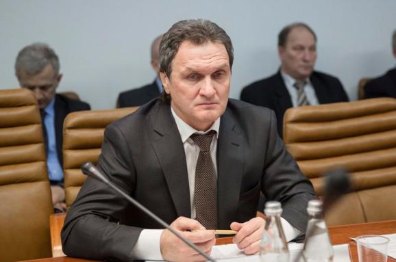 Олександр Шишкін