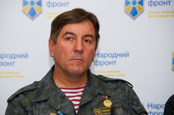 Ділянка на Прикарпатті та жодних коштовностей: що задекларував нардеп з Коломиї Юрій Тимошенко
