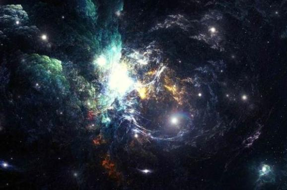Znalezione obrazy dla zapytania: загадочной темной материи?